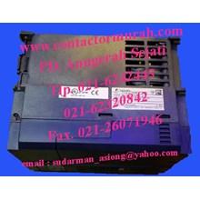 inverter FRN5-5E1S-4A Fuji 5.5kw