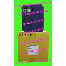 inverter tipe FRN5-5E1S-4A Fuji 5.5kw