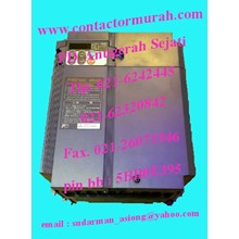 tipe FRN5-5E1S-4A inverter Fuji 5.5kw