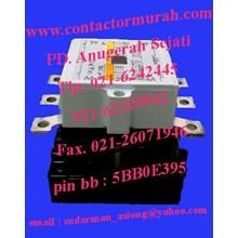 kontaktor magnetik SC-N7 Fuji
