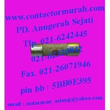 fuse bussmann FWP-15A14FI 15A