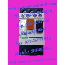 motor circuit breaker Schneider GV2ME16