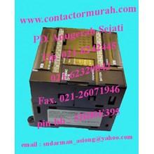 CP1E-N20DR-A omron plc