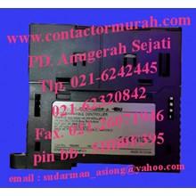 plc omron tipe CP1E-N20DR-A