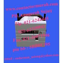 GAE hour counter tipe BZ 142-5 230V