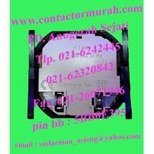 tipe BZ 142-5 hour counter GAE 230V
