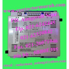 pfr lifasa MCE-12 ADV
