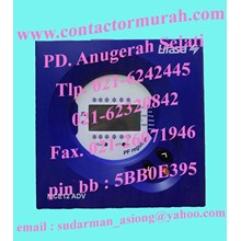 pfr MCE-12 ADV lifasa
