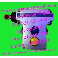 e-stop rope pull switch telemecanique XY2CE2A297 1