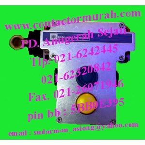 e-stop rope pull switch telemecanique XY2CE2A297