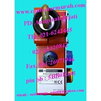 Jual e-stop rope pull switch telemecanique tipe XY2CE2A297 230V 2