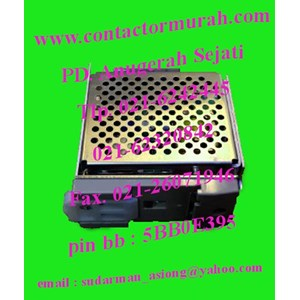 S8JX-G01524CD power supply omron