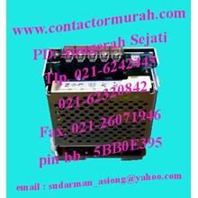 power supply S8JX-G01524CD omron 24VDC