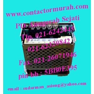 S8JX-G01524CD omron power supply 24VDC