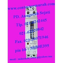 axle AXW-1P-18M kwh meter
