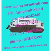 Distributor kwh meter tipe AXW-1P-18M axle 3