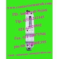 Distributor tipe AXW-1P-18M kwh meter axle 230V 3
