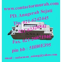 Jual tipe AXW-1P-18M kwh meter axle 230V 2