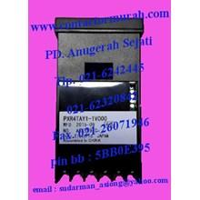 temperatur kontrol tipe PXR4 fuji