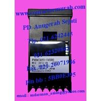 Jual temperatur kontrol fuji PXR4 220V 2