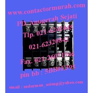 temperatur kontrol fuji tipe PXR4 220V