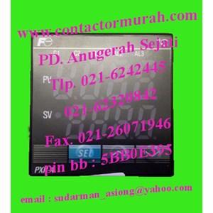 fuji temperatur kontrol PXR4 220V