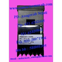 fuji tipe PXR4 temperature control 220V 1