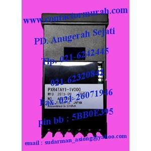 fuji tipe PXR4 temperature control 220V