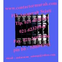 Distributor PXR4 temperatur kontrol fuji 220V 3