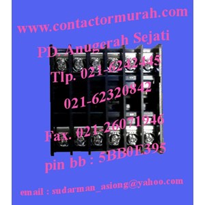 tipe PXR4 temperatur kontrol fuji 220V