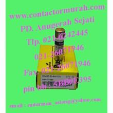 tipe DMM-B-44 bussmann fuse