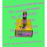 fuse tipe DMM-B-44 bussmann 1000V 1