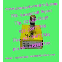 Distributor bussmann fuse tipe DMM-B-44 1000V 3