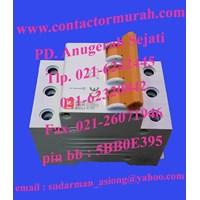 Distributor mcb LS C63 3