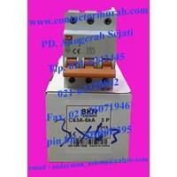 Distributor mcb C63 LS 3