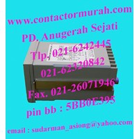Distributor fotek temperatur kontrol tipe TC72-AD-R4 3
