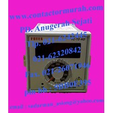 fotek temperatur kontrol tipe TC72-AD-R4