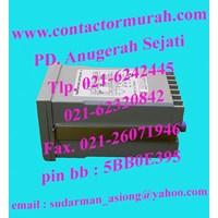 Distributor temperatur kontrol fotek TC72-AD-R4 220V 3