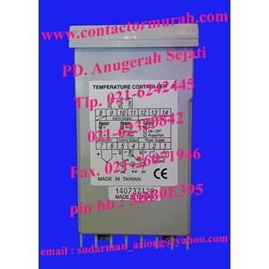temperatur kontrol TC72-AD-R4 fotek 220V