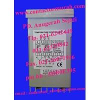 Distributor temperatur kontrol tipe TC72-AD-R4 fotek 220V 3
