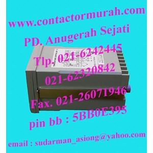 tipe TC72-AD-R4 temperatur kontrol 220V