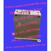 Distributor SSR tipe G3PA-220B-VD omron 20A 3