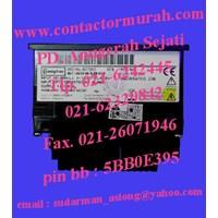 power meter crompton tipe integra 1630 1