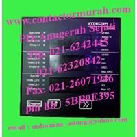 Distributor power meter crompton tipe integra 1630 3