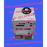 inverter VFS11 toshiba 1.5kW 1