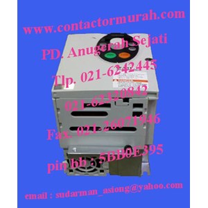 inverter VFS11 toshiba 1.5kW