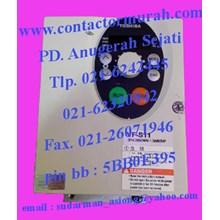 toshiba inverter VFS11 1.5kW