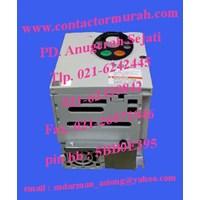 toshiba VFS11 inverter 1.5kW 1