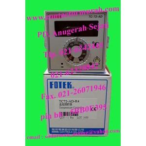 toshiba tipe VFS11 inverter 1.5kW