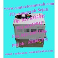 tipe VFS11 inverter toshiba 1.5kW 1